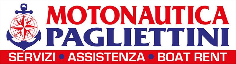 Motonautica Pagliettini